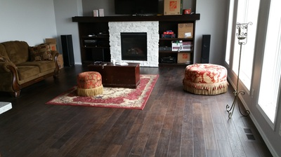 flooring stores winnipeg